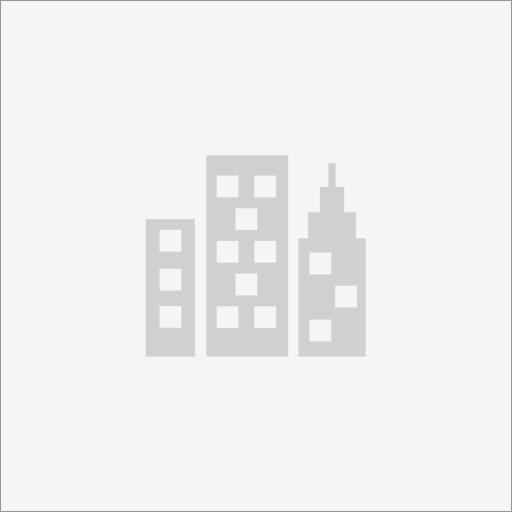 Stadtwerke Detmold GmbH