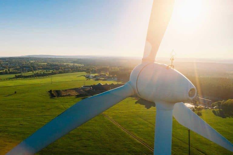 Energiewirtschaft Deutschland