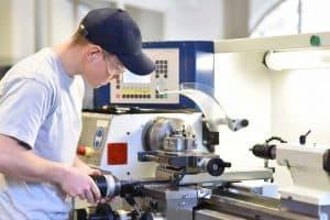 Ausbildung Anlagenmechaniker