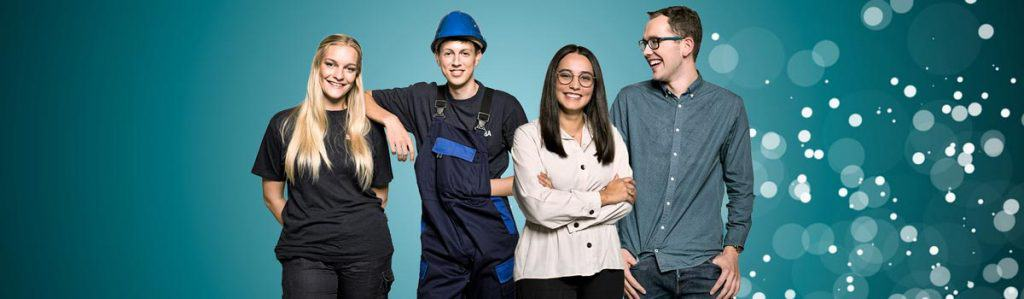Team Stadtwerke Neumünster