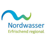 Nordwasser GmbH