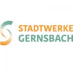 Stadt Gernsbach