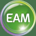 EAM Netz GmbH