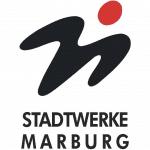 Stadtwerke Marburg GmbH
