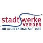 Stadtwerke Verden GmbH