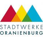 Stadtwerke Oranienburg GmbH