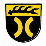 Stadt Gerlingen