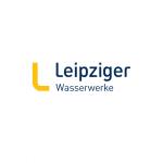Kommunale Wasserwerke Leipzig GmbH