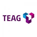 TEAG Thüringer Energie AG